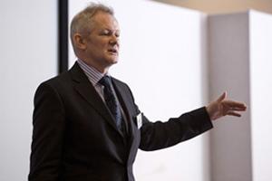Simon Middleton confirmed as C&IT Brand Book Live 2011 keynote speaker