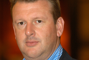 Hornby takes on role of Smyle strategic director following share purchase