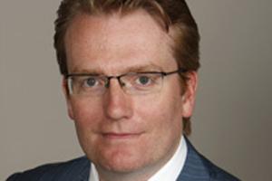 Brownlee takes the helm at Visit Scotland BTU