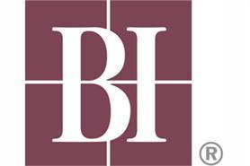 BI formally creates three regional hubs