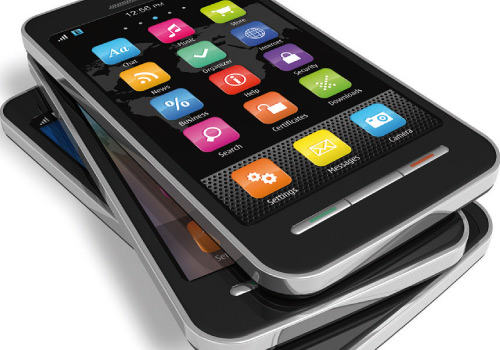 What type of mobile app should associations invest in?