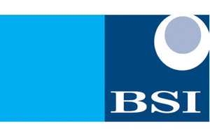 BSI partners with Green Tourism Business Scheme