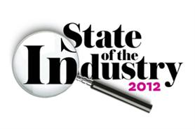 18% of agencies view Olympics as challenge, according to C&IT's State of the Industry