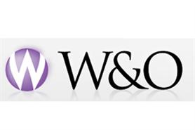 W&O becomes part of Choice One