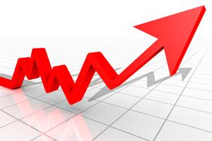 BCD M&I has returned to profit, says vice president finance EMEA
