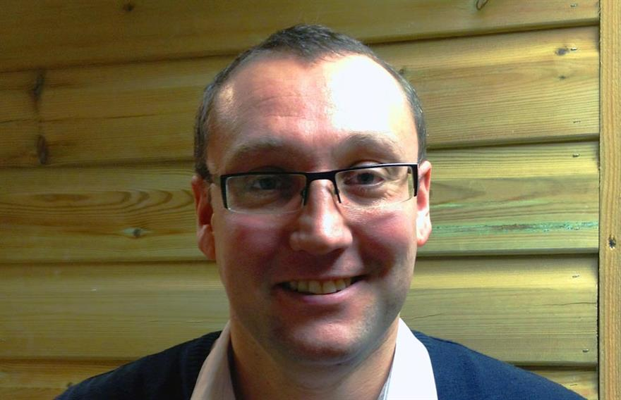 Steve Perkins has joined Chillisauce, where he will head the corporate events team