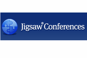 igsaw Conferences named as accredited pharma supplier