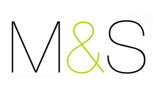 M&S brand events manager moves to ACC London