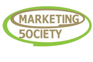 Marketing Society: appoints Smyle