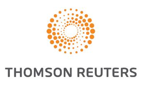 Thomson Reuters appoints Jack Morton