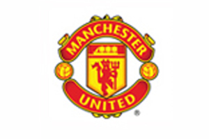 Manchester United hires head of conferences and events