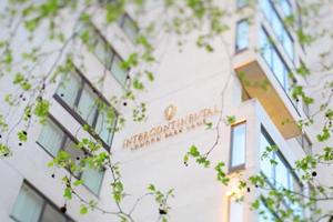 Intercontinental London Park appoints business development manager