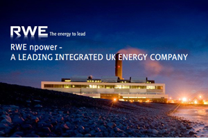 RWE Npower reappoints Inntel in five-year deal