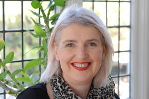 Conference Cambridge names new board member