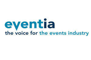 Eventia report finds that £800m has been wiped off value of UK events industry in the last three years