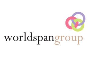 Worldspan announces 40% profit growth