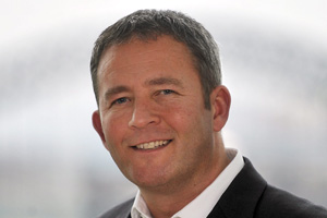Newcastle Gateshead names new convention bureau head