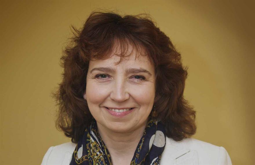 Carmel Dennis will provide secretariat support to BVEP