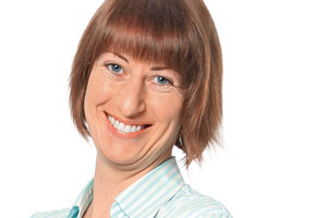 The A List 2012: Ruth Elmore, BCD Meetings & Incentives