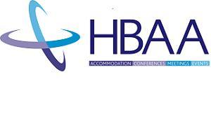 HBAA members report reduced lead times and smaller meetings