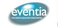 Eventia International Awards 2009: shortlist unveiled