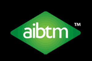 AIBTM attracts two major US association events