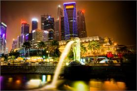 DHL Express and Travel Rave help spur Singapore's business tourism recovery