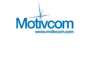 Motivcom accounts