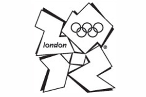 LOCOG seeks event experts for Olympic and Paralympic ceremonies