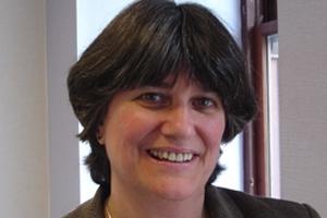 Molly Doheny leaves Glasgow Convention Bureau