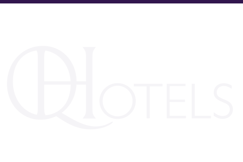 The QHotels Group signs three-year re-financing agreement