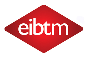 EIBTM: Anticipated to attract more than 3,700 hosted buyers