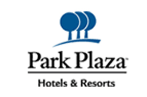Park Plaza Hotels acquires Amsterdam Schiphol Airport property
