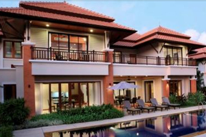 Outrigger Laguna Phuket Resort and Villas opens
