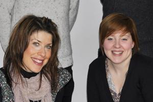 HGA Creative Communications expands team