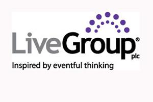 Live Group appoints Robert Knobben as digital director
