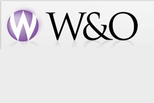 W&O Events grows revenue