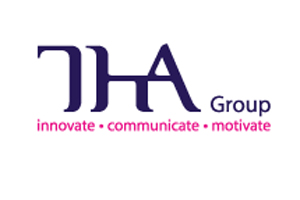 KMPG appointed administrator of THA Group