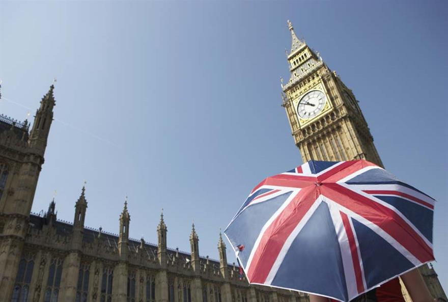 Britain for Events is supporting the inquiry into the UK events industry