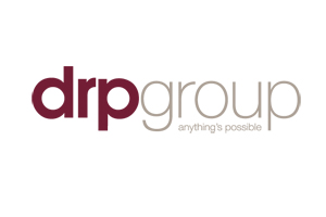 DRP to build corporate team-building estate