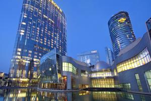 Macau plans events investment