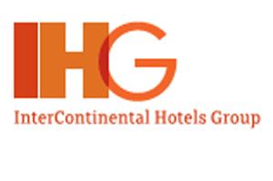 IHG to release interim results