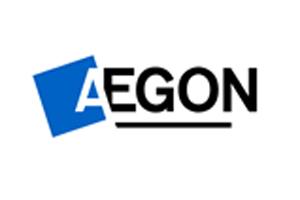 Aegon's tennis hospitality experience wins award