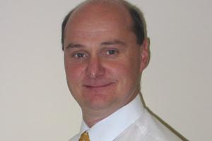 Plimsoll senior analyst David Pattison