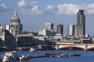 Visit London launches Ultimate London Incentive survey