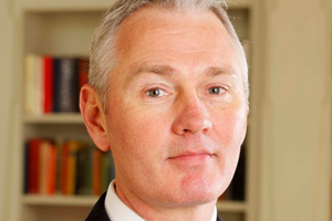 Marylebone Hotel names new general manager