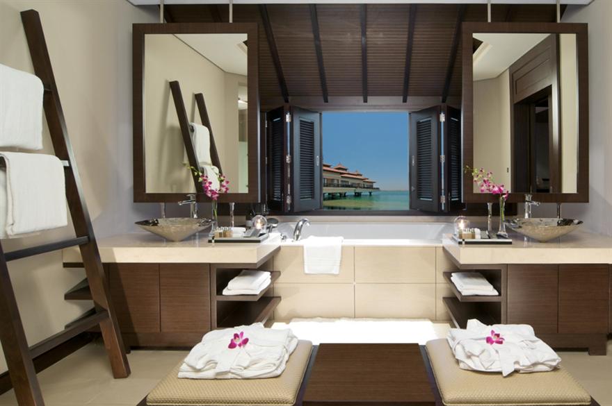 Minor Hotel Group to launch Dubai property