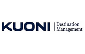 Kuoni Destination Management appointed to organise global engineering convention