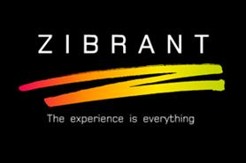 Zibrant appoints account manager