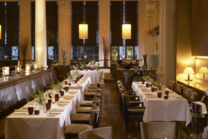 The Eton Collection's hotels go into administration